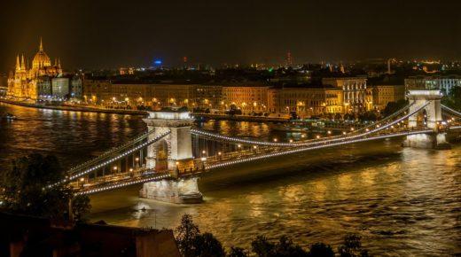 Co-navstivit-v-Budapesti