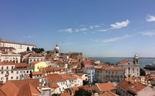 Lisabon-top-5-mist-ktera-navstivit-v-Lisabonu