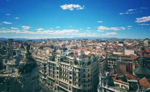 Madrid-top-5-nejlepsich-mist-v-Madridu
